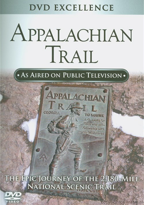 Appalachian Trail Movie