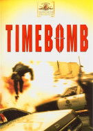 Timebomb Movie