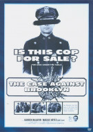 Case Against Brooklyn, The Movie