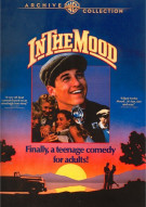 In The Mood Movie