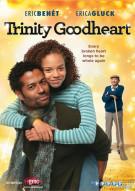 Trinity Goodheart  Movie