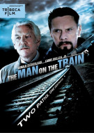Man On The Train, The Movie