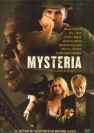 Mysteria Movie