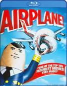Airplane! Blu-ray
