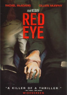 Red Eye Movie