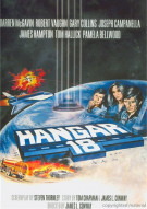 Hangar 18 Movie