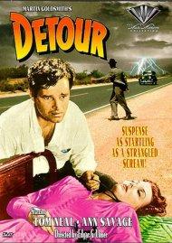 Detour Movie