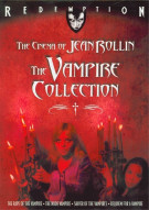 Vampire Films, The: Series One Movie