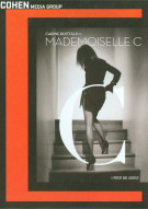 Mademoiselle C Movie