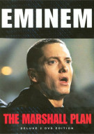 Eminem: The Marshall Plan Movie