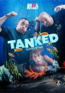 Tanked: Season One Movie