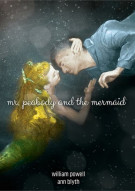Mr. Peabody And The Mermaid Movie