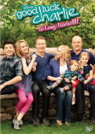 Good Luck Charlie: So Long, Farewell Movie