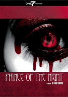 Prince Of The Night Movie