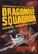Dragonfly Squadron Movie