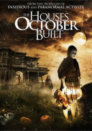 Houses October Built, The Movie