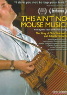 This Aint No Mouse Music Movie