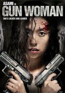 Gun Woman Movie