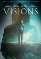 Visions Movie