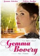 Gemma Bovery Movie