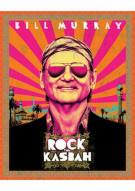 Rock The Kasbah Movie