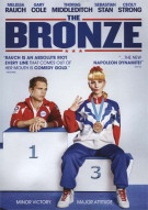 Bronze, The Movie