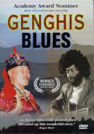 Genghis Blues Movie