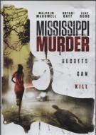 Mississippi Murder Movie