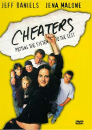 Cheaters Movie