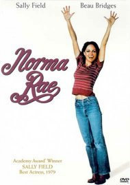 Norma Rae Movie