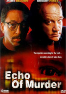 Echo Of Murder Movie