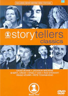 Storytellers: Classics - VH1 Movie