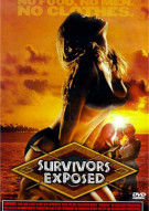 Survivors Exposed Movie