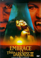 Embrace The Darkness 3 Movie