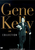 Gene Kelly Collection, The Movie