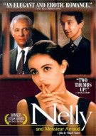Nelly And Monsieur Arnaud Movie