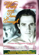 World And Time Enough Movie