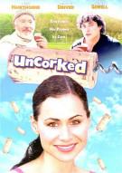 Uncorked Movie