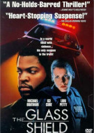 Glass Shield, The Movie