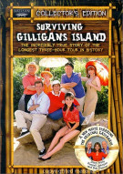 Surviving Gilligans Island: Collectors Edition Movie