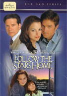 Follow The Stars Home Movie