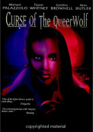 Curse Of The Queerwolf Movie