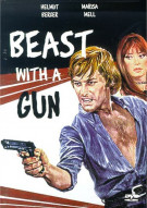 Beast With A Gun Movie