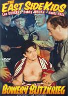 East Side Kids, The: Bowery Blitzkrieg (Alpha) Movie