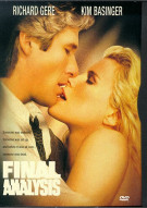 Final Analysis Movie