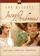 Joseph Andrews Movie