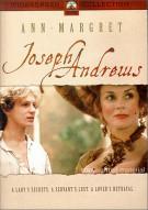 Joseph Andrews Movie