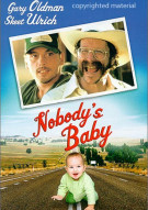Nobodys Baby Movie