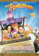 Flintstones, The / The Flintstones In Viva Rock Vegas (2-Pack) Movie
