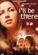 Ill Be There Movie